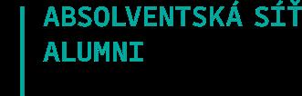Absolventská síť Alumni